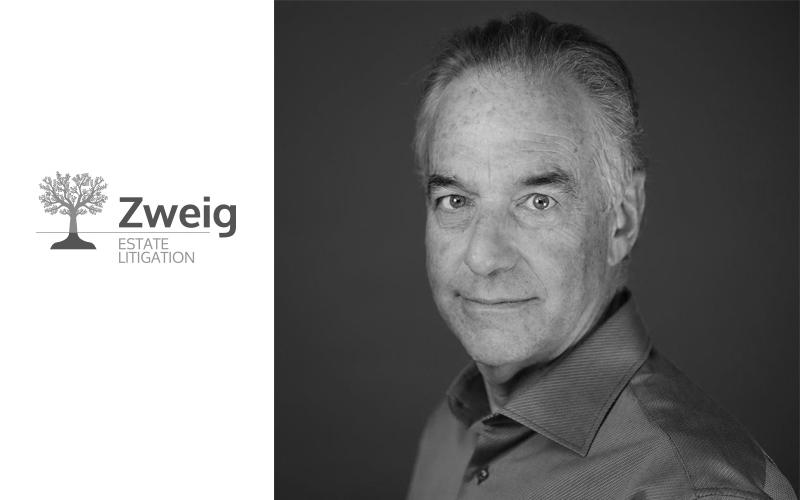 Zweig, Arnold