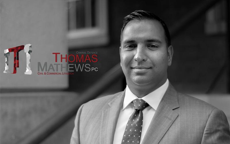 Mathews, Thomas