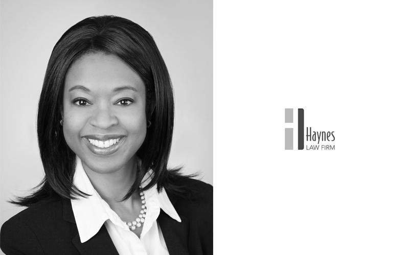 Haynes, Paulette