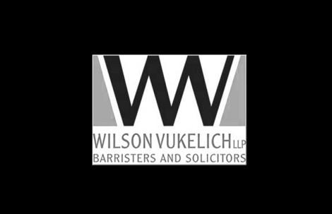 Wilson Vukelich LLP
