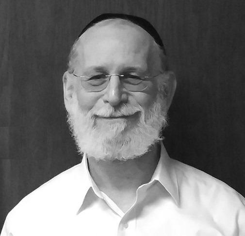 Yehuda Levinson
