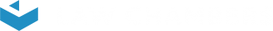 Law-Chambers-Logo