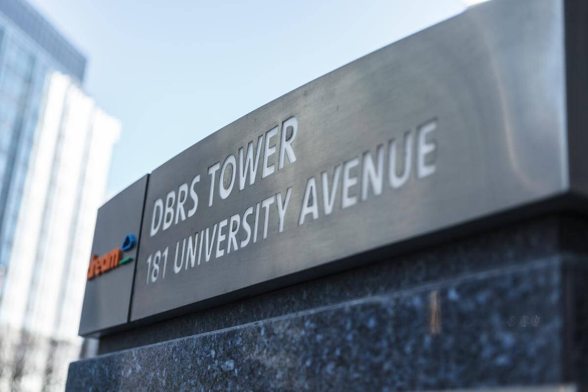Legal-office-rental-lease-downtown-Toronto-Law-Chambers-181-University