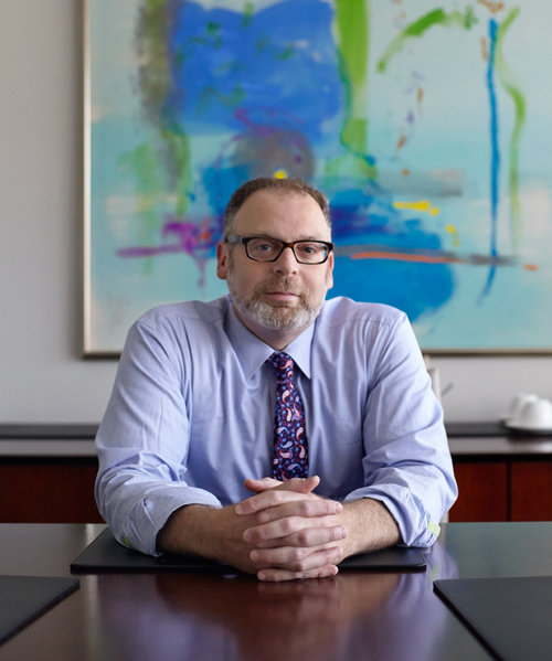 Ari-Kaplan-Lawyer-Law-Chambers-Toronto