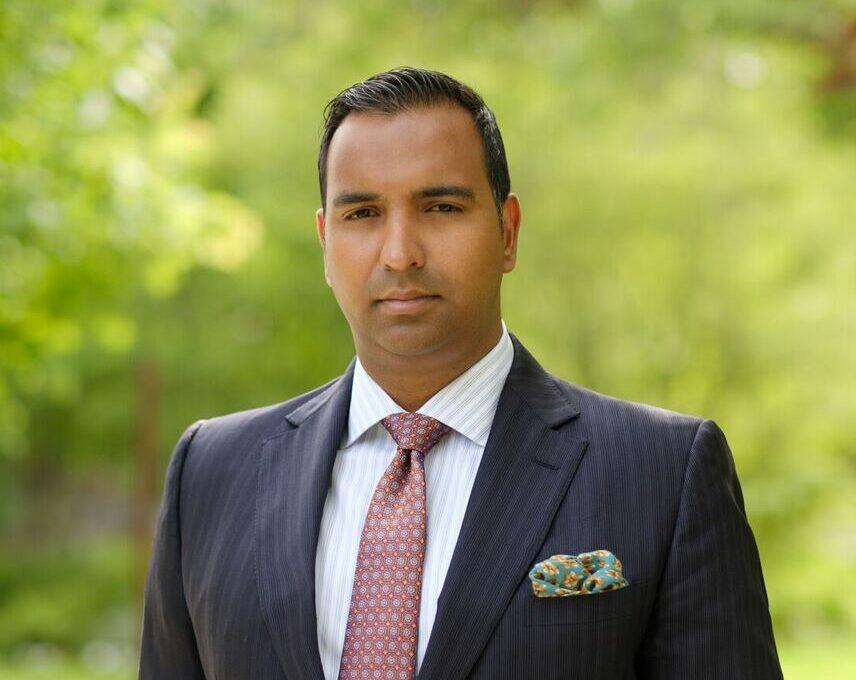 Thomas-Mathews-Featured-Lawyer-Law-Chambers-Toronto