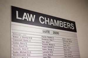 393 University Avenue, Suite 2000